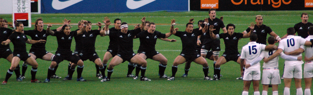 5_All_Blacks_Haka